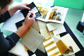 Interior Designer Students For Hire by 28 Interior Design Students For Hire Hire Professional
