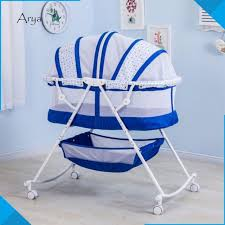 buy cheap china baby crib and cot bed products find china baby