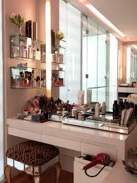Bathroom Makeup Storage Ideas 5 Simple Makeup Storage Ideas Everyone Can Do Makeup Vanities