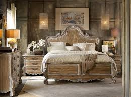 Master Bedroom Sets King by 26 Best Chatelet Collection Images On Pinterest Hooker Furniture
