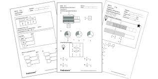 kumon maths worksheets koogra