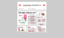 resume examples by on prezi
