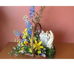 florist nashville tn hody s sympathy delivery nashville tn flowers by louis hody