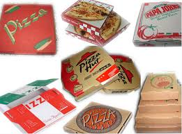 personalized pizza boxes 2015 personalized pizza box pizza box pizza box cartons