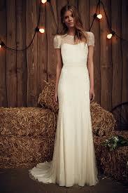 packham wedding dresses prices packham dallas ivory wedding dress 2017 collection