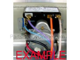 100 ge timer switch wiring diagram whirlpool dryer timer
