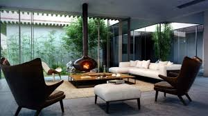 japanese style modern architecture japanese style studio aiko interior design