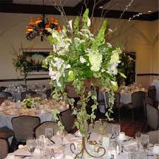 Economical Wedding Centerpieces by Cheap Wedding Centerpieces Wholesale Reception Centerpieces