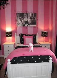 cool incredible paint color ideas for teenage bedroom