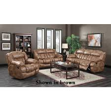 3 piece living room table sets living room living room sets at the furniture warehouse