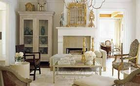 living room country dining tables awesome small french style