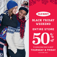 black friday times 2017 old navy u0027s black friday 2015 ad is here black friday 2017