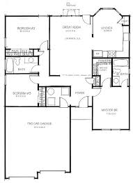 Small Casita Floor Plans 435 Best House Plans Gardens Images On Pinterest Country House