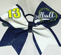 softball bows softball glitz build a softball bow solid border custom