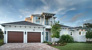 home brevard county home builder lifestyle homes