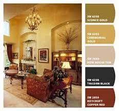 sherwin williams color classic ivory turns the most beautiful soft