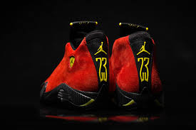 retro ferrari shoes journal ubiq journal air jordan xiv u0027ferrari u0027 journal
