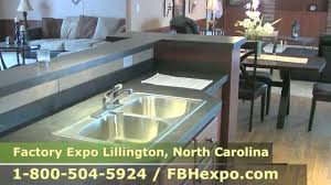 mobile home kitchens high definition countertops beautiful
