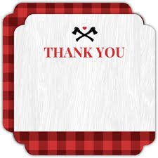 cheap thank you cards cheap baby thank you cards invite shop