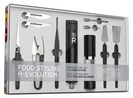 cuisines en kit made in design mobilier contemporain luminaire et décoration