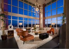 Gorgeous Living Room Furniture Arrangements Home Design Lover - Stylish living room furniture orange county property
