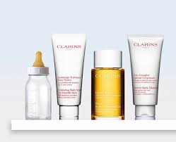 38 best clarins images on boutique