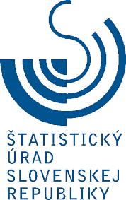 national bureau of statistics national bureau of statistics improved regional statistics in