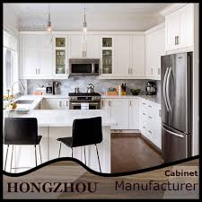 High End Kitchen Cabinet Manufacturers by List Manufacturers Of Custom Kitchen Items Buy Custom Kitchen