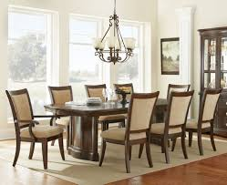 with cherry dining room set amazing image 20 of 20 electrohome info