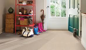 Laminate Flooring Promotion Soft Surface Flooring