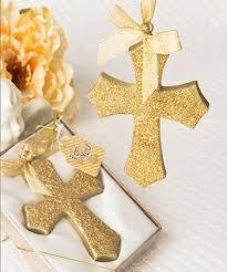 baptism ornament favors 357 best christening baptism party favors images on