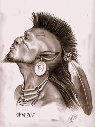 35 best art native americans images on pinterest native