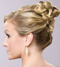 2017 edgy long haircuts for women