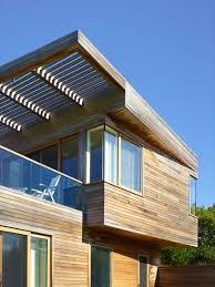 charles rose architects design a farm house on martha u0027s vineyard