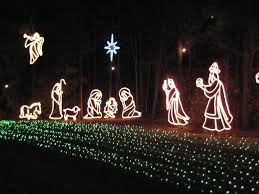 hopeland gardens christmas lights guide to holiday lights in south carolina columbia sc moms blog