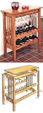 Free Wood Plans Pdf by Wine Rack Wood Wine Racks Plans Wood Wine Rack Plans Pdf Wood