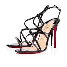christian louboutin wedding shoes uk christian louboutin trepi