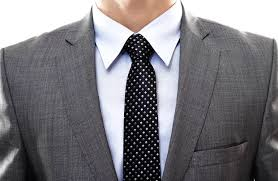 excellent fashion tips that the professionals use why dressing for success leads to success wsj