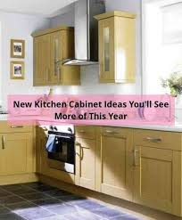 diy kitchen cabinets malaysia your next diy project kitchen cabinet organizers and diy