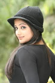 indian beauty girls wallpapers group 54