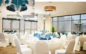 wedding venues in wv wedding reception venues in charleston wv 243 wedding places