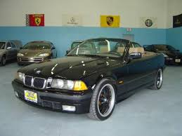 bmw 328i convertible 1998 used 1998 bmw 3 series 328i convertible for sale stock 1942