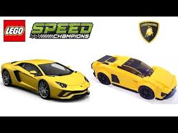 speed chions lamborghini speed chions lamborghini aventador s own build review