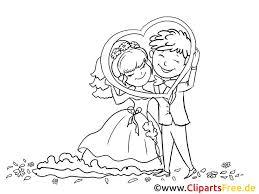 messe de mariage 11 best autre images on other ballon decorations and