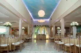 Wedding Venues In Puerto Rico Francisco And Ali Al Borak Lounge Wedding Puerto Rico Wedding