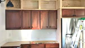 how to update kitchen cabinets the most incredible updating kitchen cabinet doors pertaining to