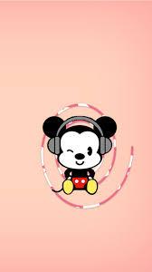 mickey mouse wallpaper iphone wallpapersafari
