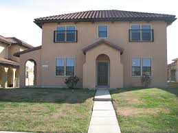 Home Design Houston Tx Apartment Apartments Near Fort Sam Houston Tx Beautiful Home