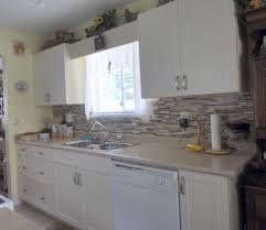 Kitchen Cabinets Burnaby Cabinets R Us U2013 Testimonials Cabinets R Us Showroom Burnaby