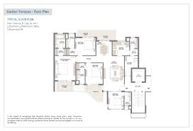 100 how to read floor plans cottage style house plan 3 beds